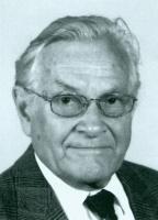 Herkner-Kurt_1950